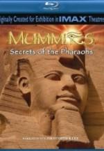 Mumyalar: Firavunların Sırları