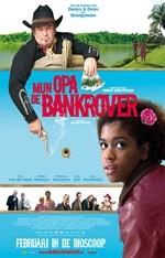Mun Opa de Bankrover