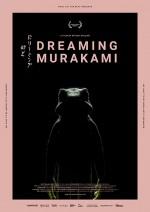 Murakami'yi Düşlemek (2017) afişi