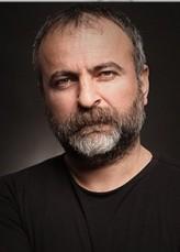 Murat Aydın Oyuncuları