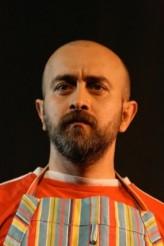 Murat Garibağaoğlu Oyuncuları