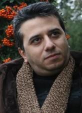 Murat Gürvardar