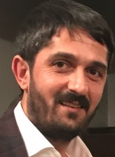 Murat Rızaoğlu