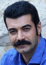 Murat Ünalmış