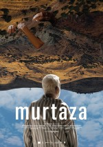 Murtaza (2017) afişi