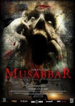 https://www.sinemalar.com/film/260041/musabbar
