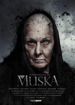 Muska (2014) afişi
