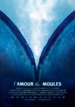 Mussels in Love (2012) afişi