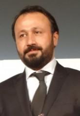 Mustafa Kara profil resmi