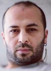Mustafa Miraç Kaya Oyuncuları