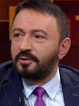 Mustafa Topaloğlu profil resmi
