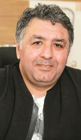 Mustafa Uslu Oyuncuları