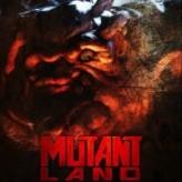 MutantLand  afişi