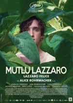 https://www.sinemalar.com/film/253154/lazzaro-felice