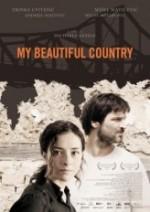 Güzel Yurdum (2012) afişi