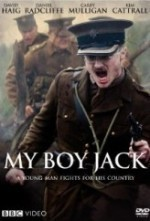 My Boy Jack (2007) afişi