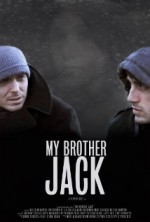 My Brother Jack (2013) afişi
