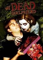 My Dead Girlfriend (2006) afişi