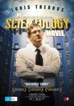 Scientology Filmim (2016) afişi