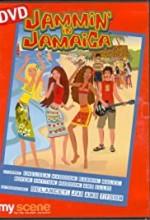 MyScene: Jammin' in Jamaica