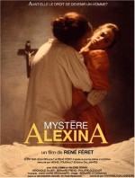 Mystère Alexina (1985) afişi