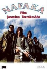 Nafaka (2006) afişi