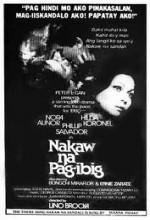 Nakaw Na Pag-ibig (1980) afişi