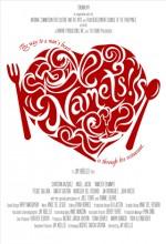 Namets! (2008) afişi