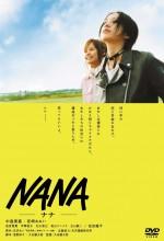Nana! (2005) afişi