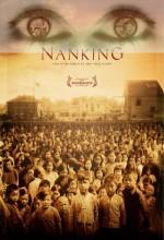 Nanking (2007) afişi