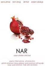 Nar (2011) afişi