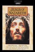 Nasıralı İsa