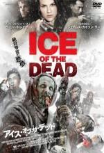 Necrosis (2009) afişi