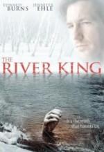 Nehrin Kralı