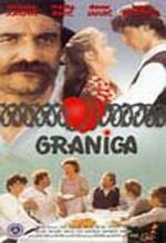 Neka Cudna Zemlja (1988) afişi