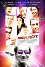 Nekrüt (2008) afişi