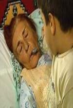 Nene (2007) afişi