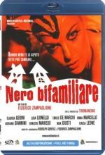 Nero Bifamiliare (2007) afişi