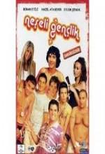 Neşeli Gençlik (2007) afişi