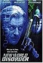 New World Disorder (1999) afişi