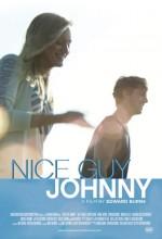 Tatlı Çocuk Johnny (2010) afişi