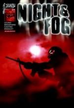 Night And Fog (ı) (2011) afişi