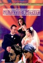 Nihavend Mucize
