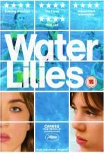 Nilüferler (2007) afişi