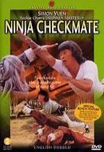Ninja Checkmate