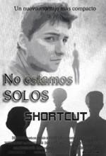 No Estamos Solos (2006) afişi