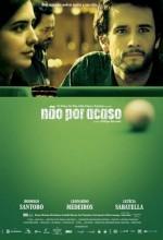 Não Por Acaso (2007) afişi