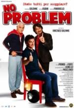 No Problem (ı)