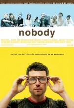 Nobody (2009) afişi
