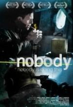 Nobody (ı)